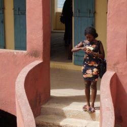 En Afrique : le fléau des produits pour grossir !